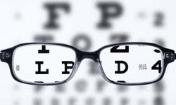 Low Vision Dementia and Alzheimers Activities